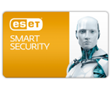 ESET SMART SECURITY防毒軟體