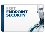 ESET ENDPOINT防毒軟體